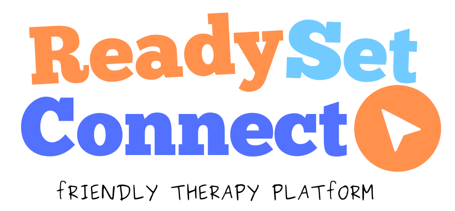 Ready Set Connect